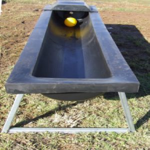 Agriculture Troughs